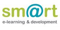 smarteld logo