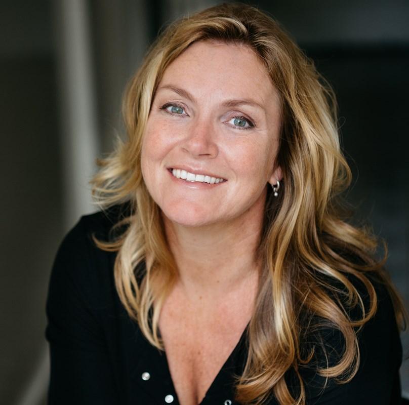 Linda Bruggink, Smarteld, over-linda