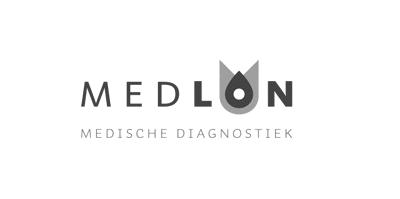 Medlon Smart learning and development